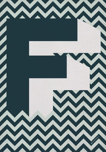 F by Paul Robson