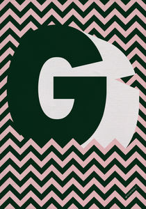 G by Paul Robson