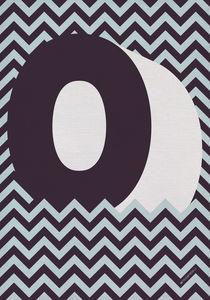 O by Paul Robson