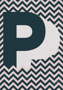 P by Paul Robson