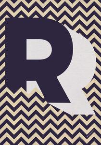 R von Paul Robson