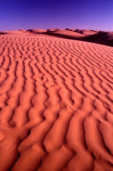 Soutram-deserttozeurtunisia