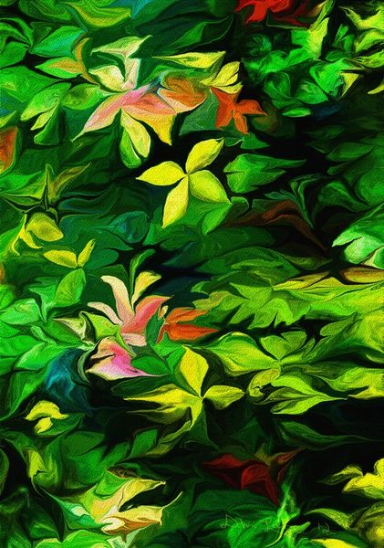 Botanical-fantasy-101712