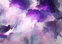 Stormy-purple