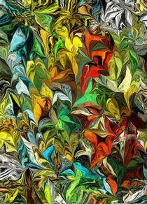 Jungle-of-tortured-plants-1