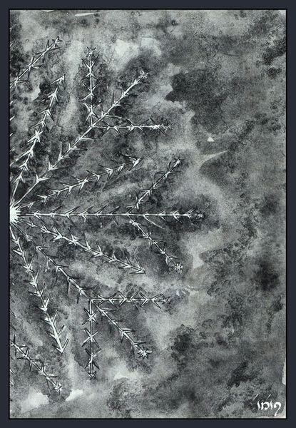 Eiskristalle-7-sig