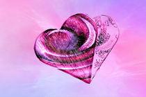 Herzsoft1