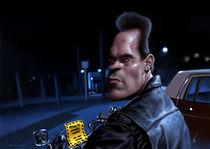 Terminator2-print