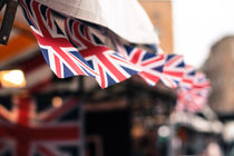 Britains' Best von Chris Harvey