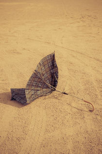What she left behind by Lars Hallstrom