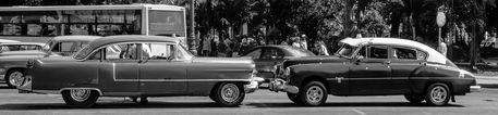 Los-vehiculos-cubanos-vii