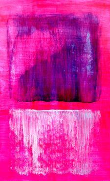 Nr-42-abstrakt-magenta-weiss-2400-pix