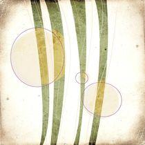 ao004 abstract modern art artism geometric by Rafal Kulik