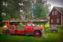 Feuerwehr-schweden-mnm0186-fini-rand-oranger-finito-scharf