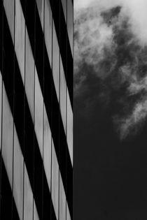 skyscraper-1 von Klaus Schäfer