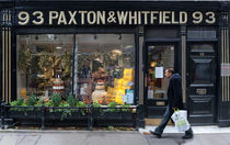 Paxton-and-whitfield