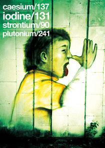 Chernobyl von Giorgio Giussani