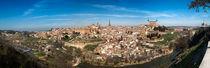 Panoramica-toledo2