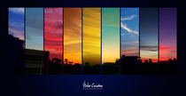 Colors of the Sky by Victor Cavalera