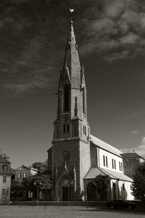 Kirche-1sw