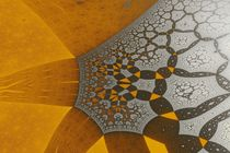 Gold-dot-and-dot-silver-dot-s20110819-dot-02-dot-6300x4200
