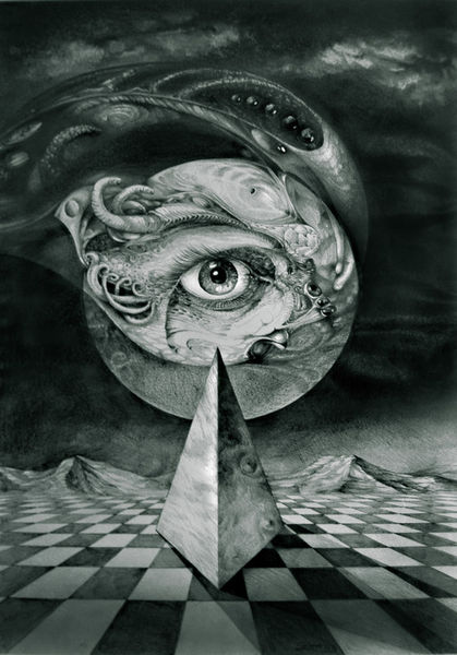 Eye-of-the-dark-star-final-version-large