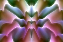 Energy  von Violetta Honkisz