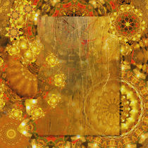 Blattgold 2 von pahit