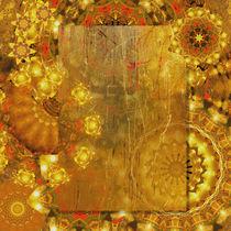 Blattgold 2 by pahit