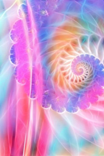 Vortex-spiralewhite