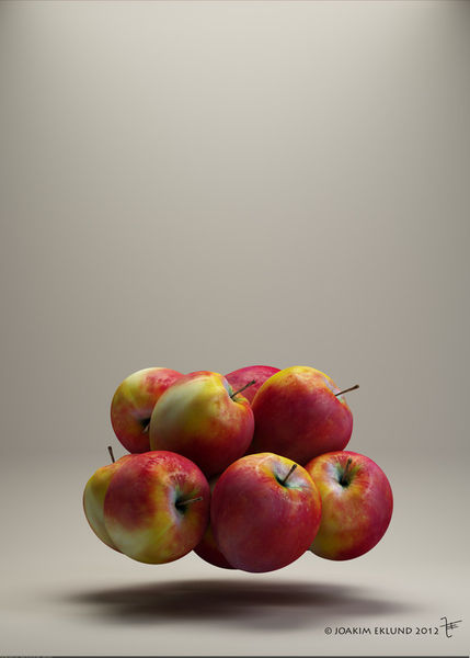 Apple-in-air1