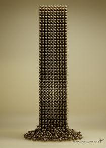 Golden-tower1