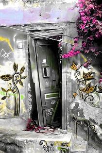 Plaka-door-no2-a
