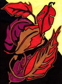 Esen3-red