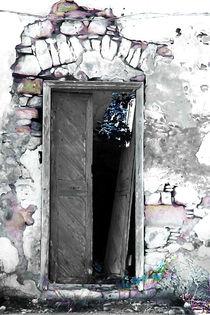 Cretan-door-no3-a-sw-kopie