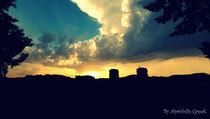 Sky by aprofolis-greek