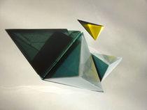 'Prism II' by Karina Haasz