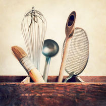 kitchenware by Priska  Wettstein