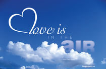 Love-is-in-the-air2