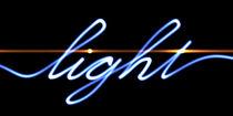 light by dresdner