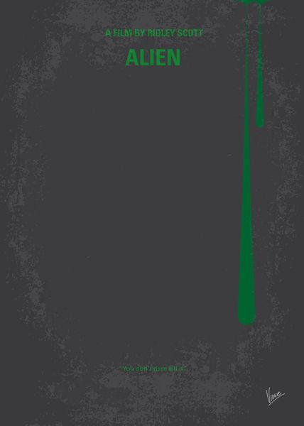 No004-my-alien-minimal-movie-poster
