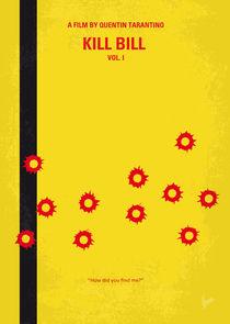 No048-my-kill-bill-part-1-minimal-movie-poster