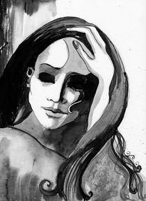 Sacred by Helea-Andreea Pusta