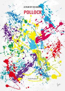 No065-my-polock-minimal-movie-poster