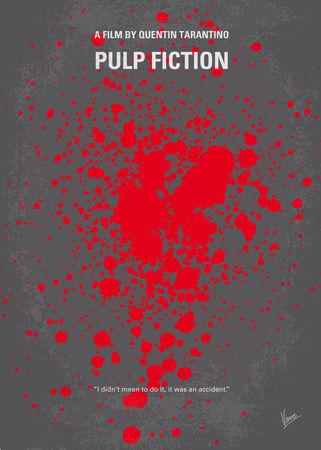 No067-my-pulp-fiction-minimal-movie-poster