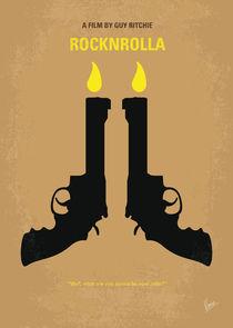 No071-my-rocknrolla-minimal-movie-poster