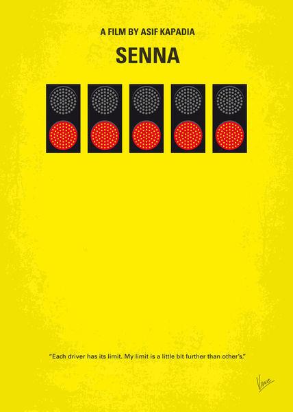 No075-my-senna-minimal-movie-poster