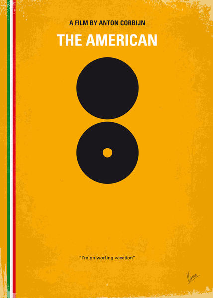 No088-my-the-american-minimal-movie-poster
