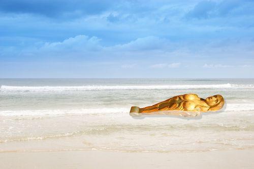 Stranded-mermaid