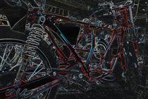 moto by E-lena BonapArte